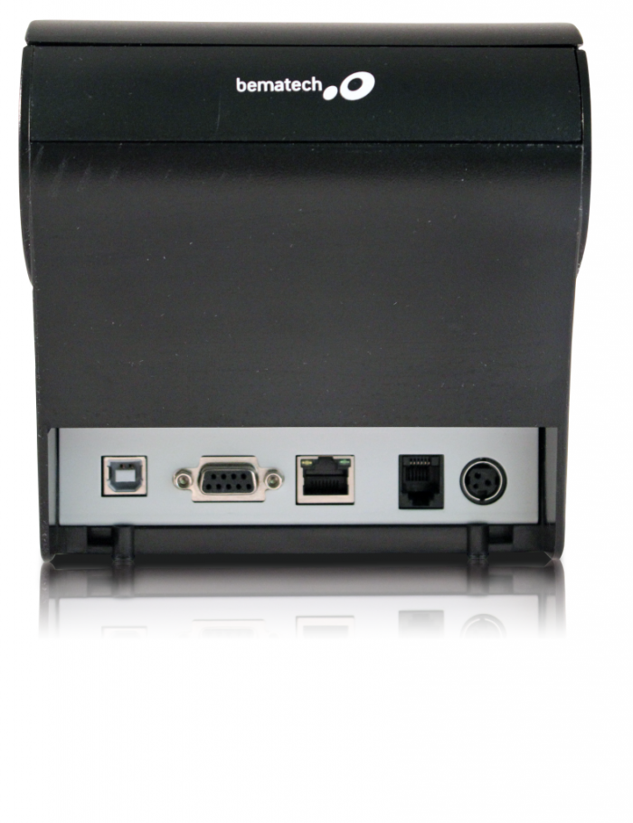 Impresora Beamtech LR2000